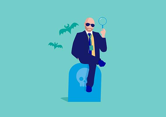 sysmax-staff-illustration-aw-john-01-570.png