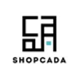 Shopcada