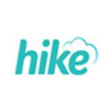HikeUp