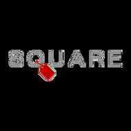 Square.sg