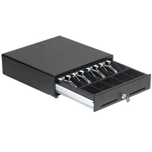 330W Heavy Duty Mini Cash Drawer (Automatic)