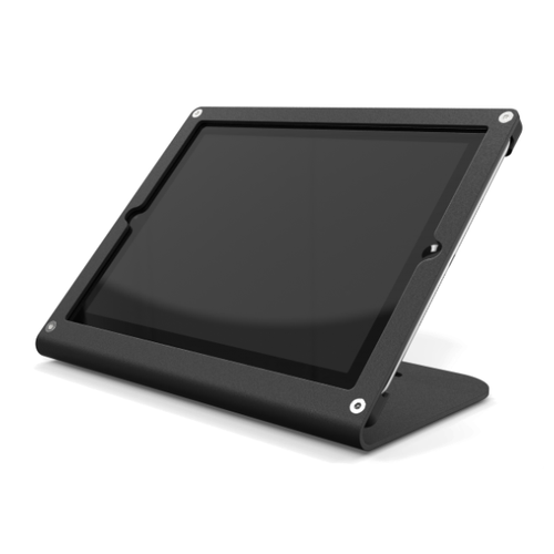 Heckler Design Stand Prime for iPad 9.7""