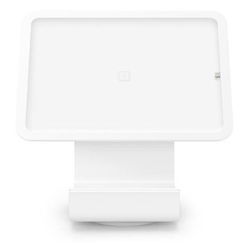 cbfa78e2d84 ... Square Stand for iPad (2017