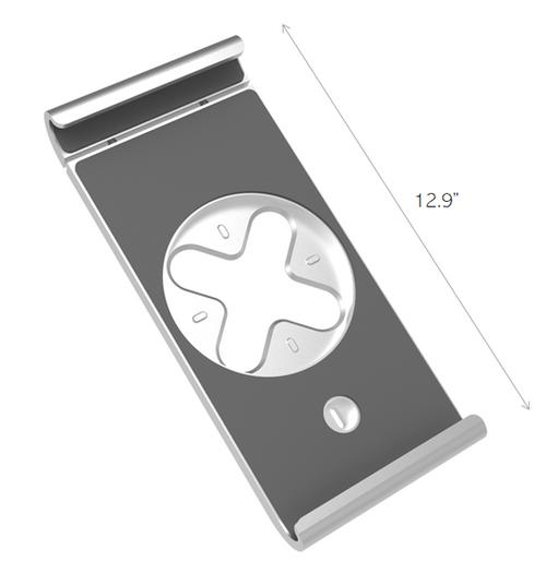 """iPad Pro Lock Belt 12.9"""""""
