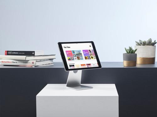 iPad Pivot Stand