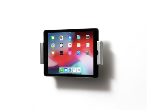 Powered iPad Wall Mount (6th Gen)