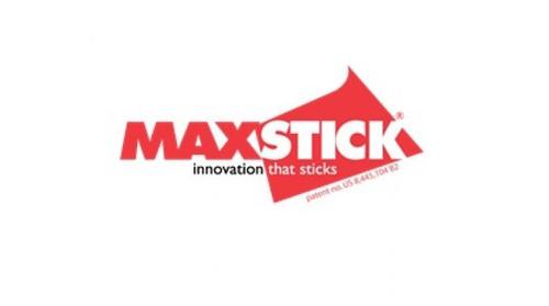 Maxstick 2Go 39mm, square.sg