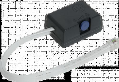 External Buzzer for Epson Receipt Printer