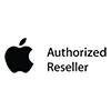 apple-authorized-reseller.png