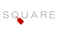 square-logo-2019-small.png