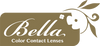 Bella Brand Contact Lenses