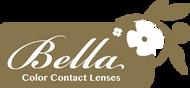 Bella Brand Contact Lenses