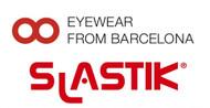 Slastik Eyewear