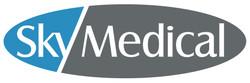 Sky Medical