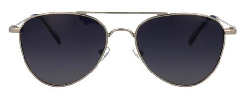 Kodak Color Sunglasses 90001