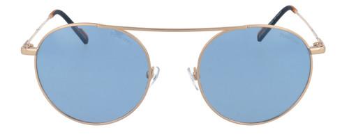 Kodak Color Sunglasses 90002
