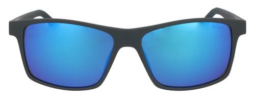 Kodak Color Sunglasses 90018