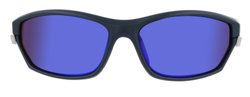 Kodak Color Sunglasses 90025