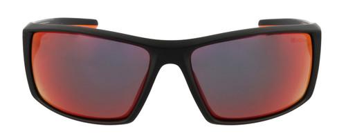 Kodak Color Sunglasses 90026