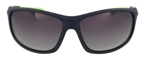 Kodak Color Sunglasses 90027