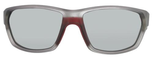 Kodak Color Sunglasses 90028