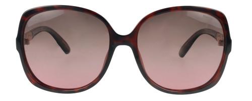 Kodak Color Sunglasses 90035