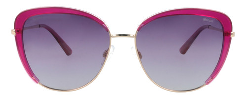 Kodak Color Sunglasses 90039