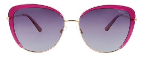 Kodak Color Sunglasses 90039
