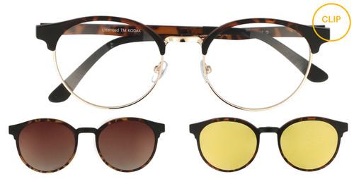 Kodak Color Sunglasses 90030