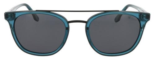 Kodak Frames Sunglasses 40001