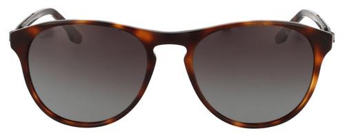 Kodak Frames Sunglasses 40005