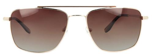 Kodak Frames Sunglasses 40006