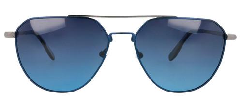 Kodak Frames Sunglasses 40007