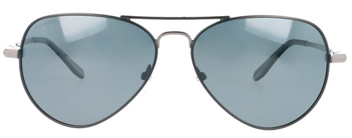 Kodak Frames Sunglasses 40008