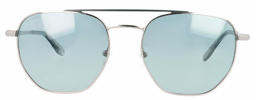 Kodak Frames Sunglasses 40009