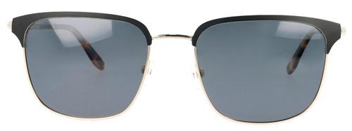 Kodak Frames Sunglasses 40010