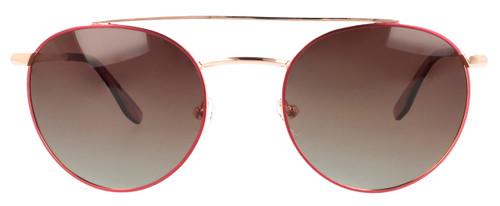 Kodak Frames Sunglasses 40014