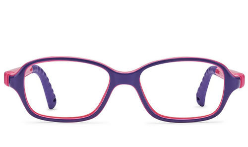 Rx´able frame for kids Model REPLAY NANO Vista