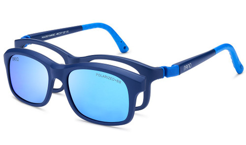 Rx´able sunglass for kids Model Arcade Nano Vista