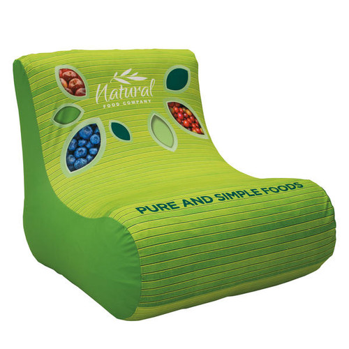 Inflatable Chair Kit