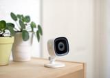 Indoor HDR Camera