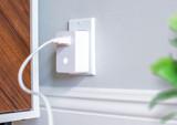 Lamp Plug