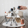 Table Topper Grinder - Spoon- Retail©
