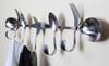 Coat Rack- Spoon©-ON SALE!