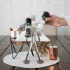 Table Topper Grinder - Fork©