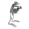Musical Frog -  Guitar