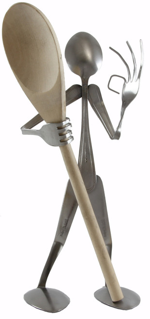 Cook - Spoon(c)-On Sale!