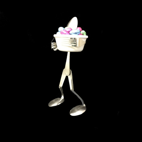 Candy Dish Stand - Spoon©