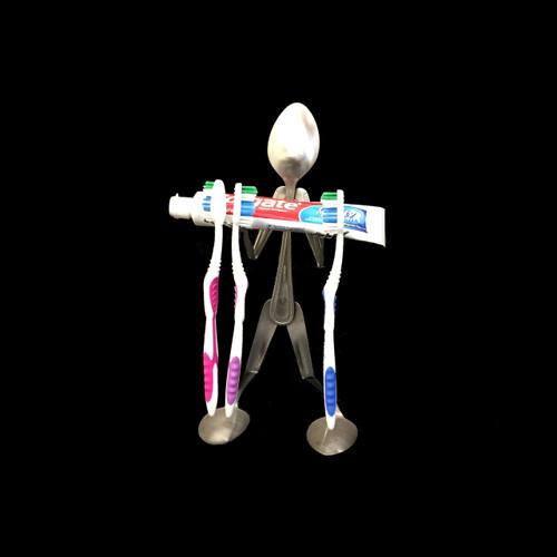 Multi Flat - Spoon©