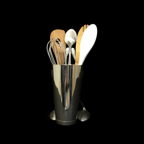Utensil Cup Holder - Spoon©